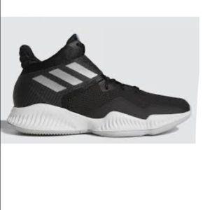 Adidas Explosive Bounce 2018 Basketball Shoe